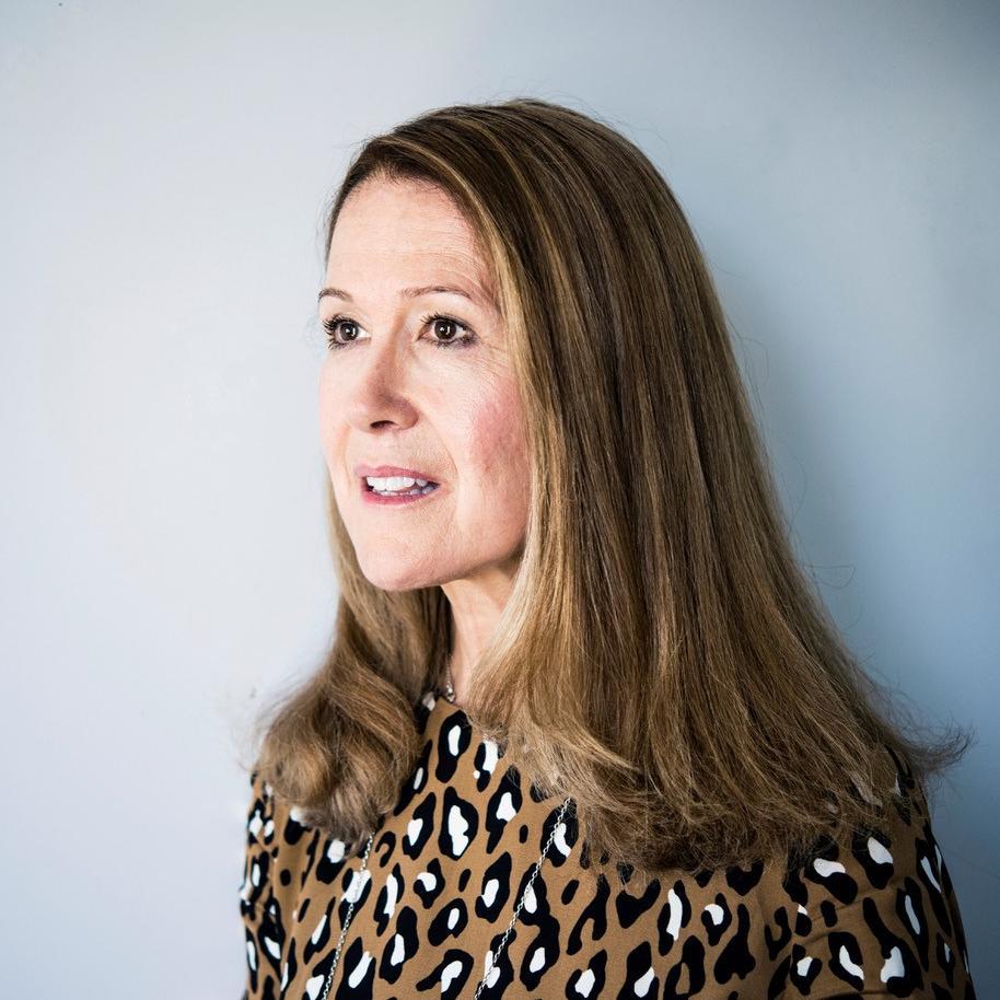 SXSW 2021: ShockYa's Exclusive Ursula Macfarlane 'The Lost Songs' Interview