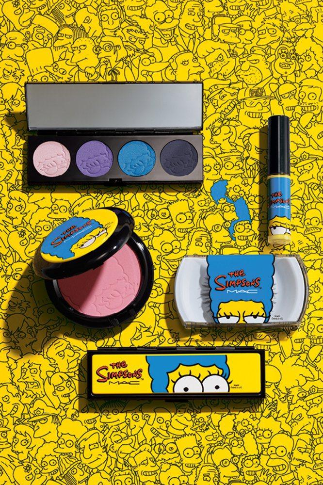 The-Simpsons-MAC