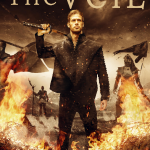 The Veil Movie Poster