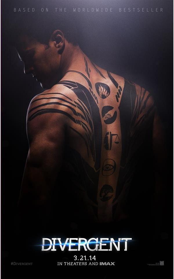 Theo-James-Divergent