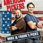 Watch Exclusive Best Of American Pickers Dvd Intro Enter In Our Best Of Dvd Prize Pack Giveaway