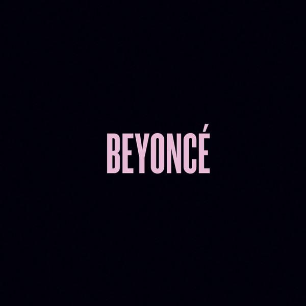 beyonce-visual-album