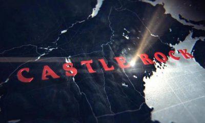 castle rock stephen king hulu