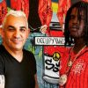 chief keef alki david
