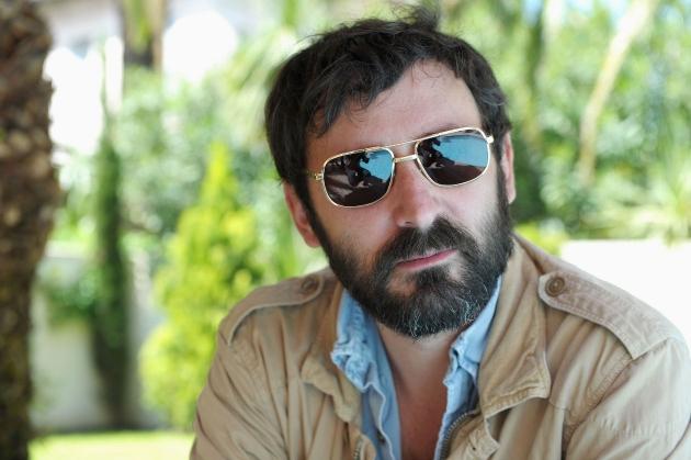 Director Quentin Dupieux