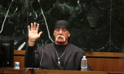 hulk hogan in nobody speak