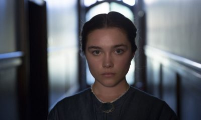lady macbeth movie photo