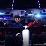 Star Trek: Dark Remnant